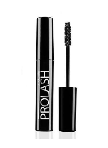 Tca Studio Make Up Mascara Pro Lash Black Siyah
